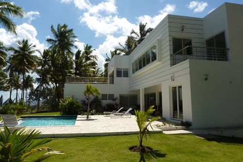 Attractive City: Cabarete Country: Dominican Republic Price: $ 795,000 Beds: 3+1 · Roof  TerracesCaribbean ...