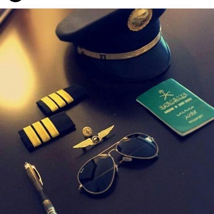 Instagram Photo By أبوداحم Jul 15 2016 At 6 39pm Utc Photo Instagram Photo Instagram