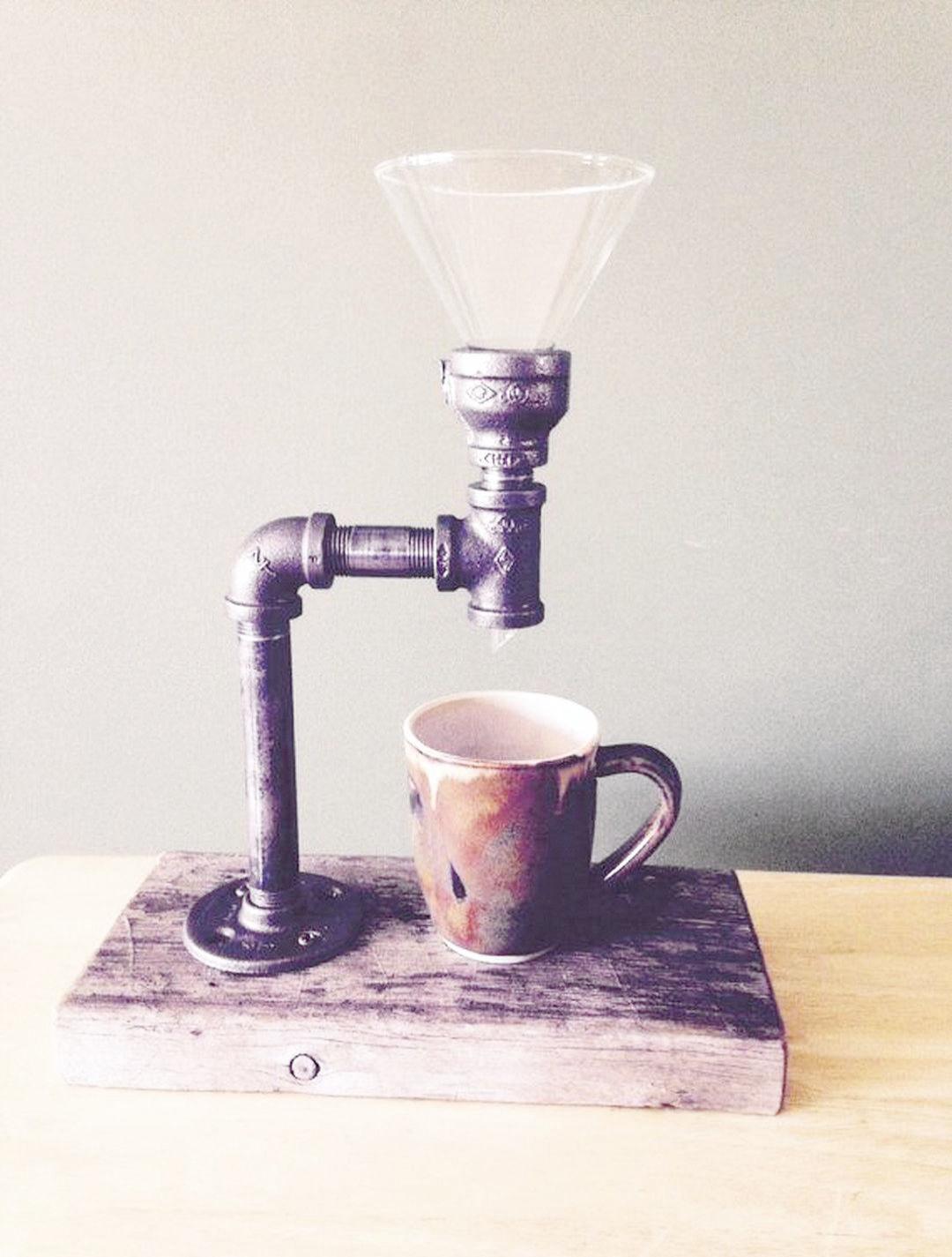 Coffee Machine Australia, Coffee Meets Bagel Earn Beans