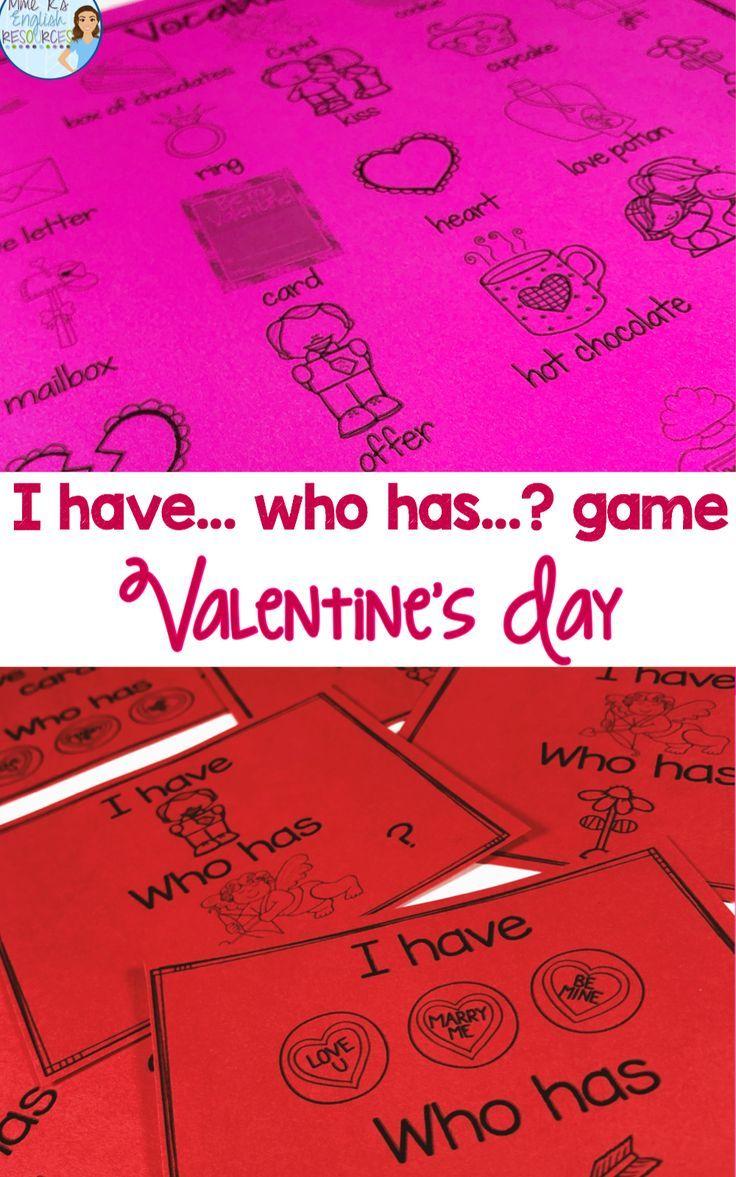 Je vous aime Andrea mini coeur tin cadeau pour I Heart Andrea avec chocolats