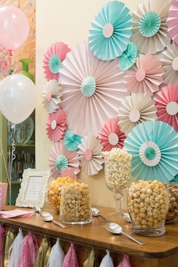 Baby Shower Decorations At Home Baby Shower Ideas Diy Baby Shower Decorations Indian Baby Shower Decorations Baby Shower Decorations