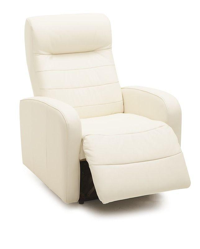 Riding Mountain Ii Chair By Palliser Furniture Palliser Chairs