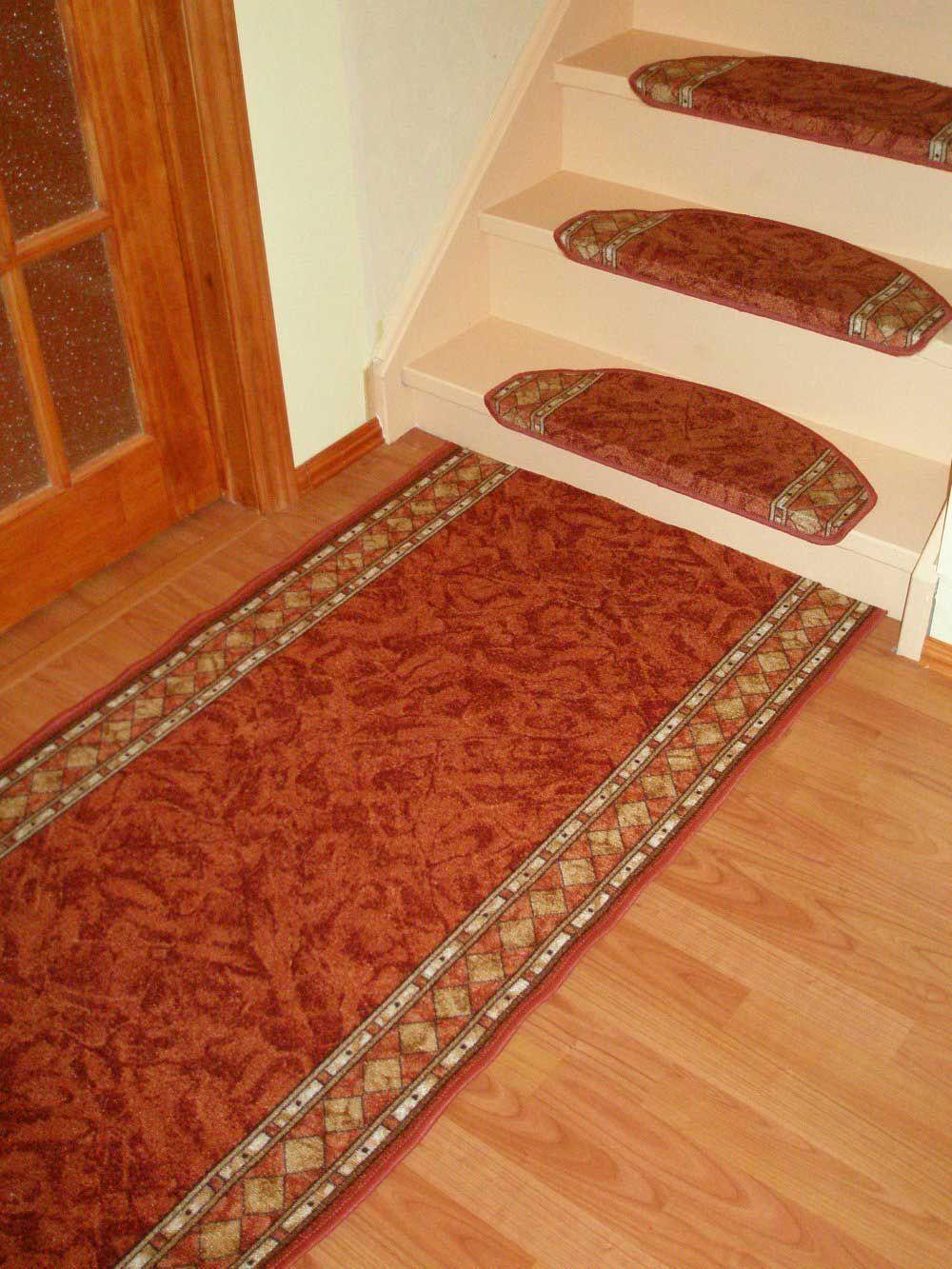 Best Elegant Carpet For Stairs Elegant Carpet For Stairs 400 x 300