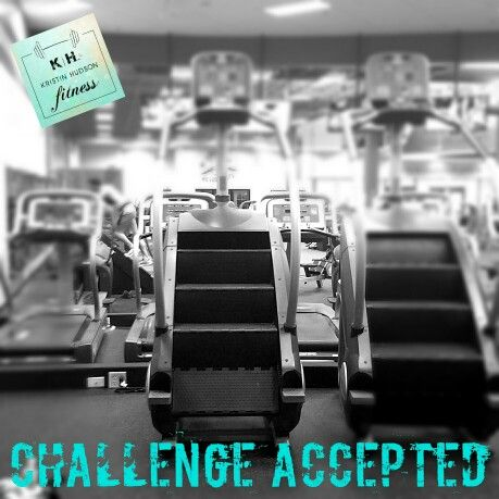 One of my favorites....NOT! But I will continue to challenge myself. www.beachbodycoach.com/kristinhudson
