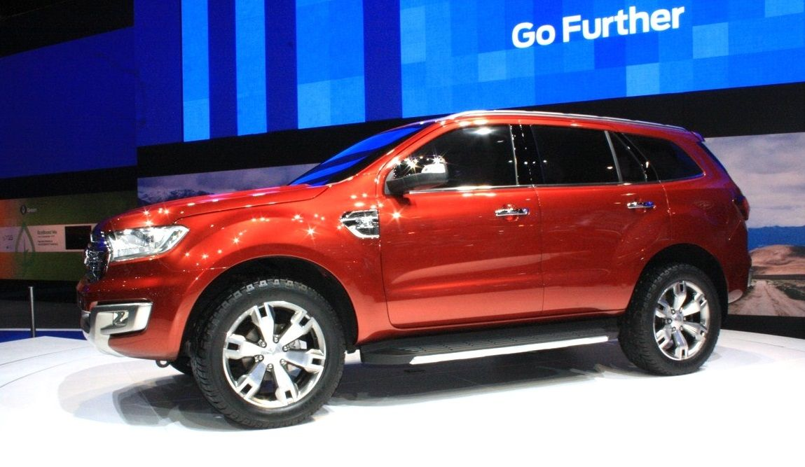 Best 2019 Ford Explorer Sports Price and Release date