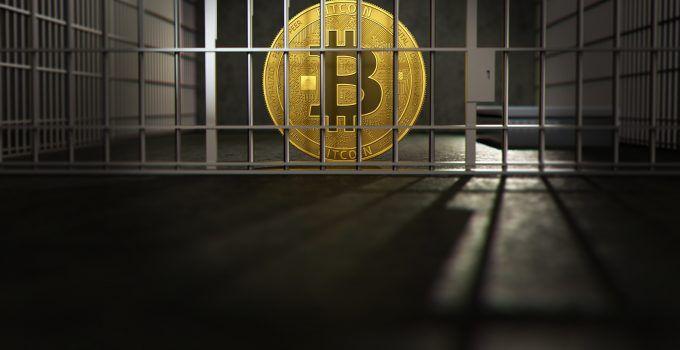 US Regulators Investigate Cryptocurrency Market