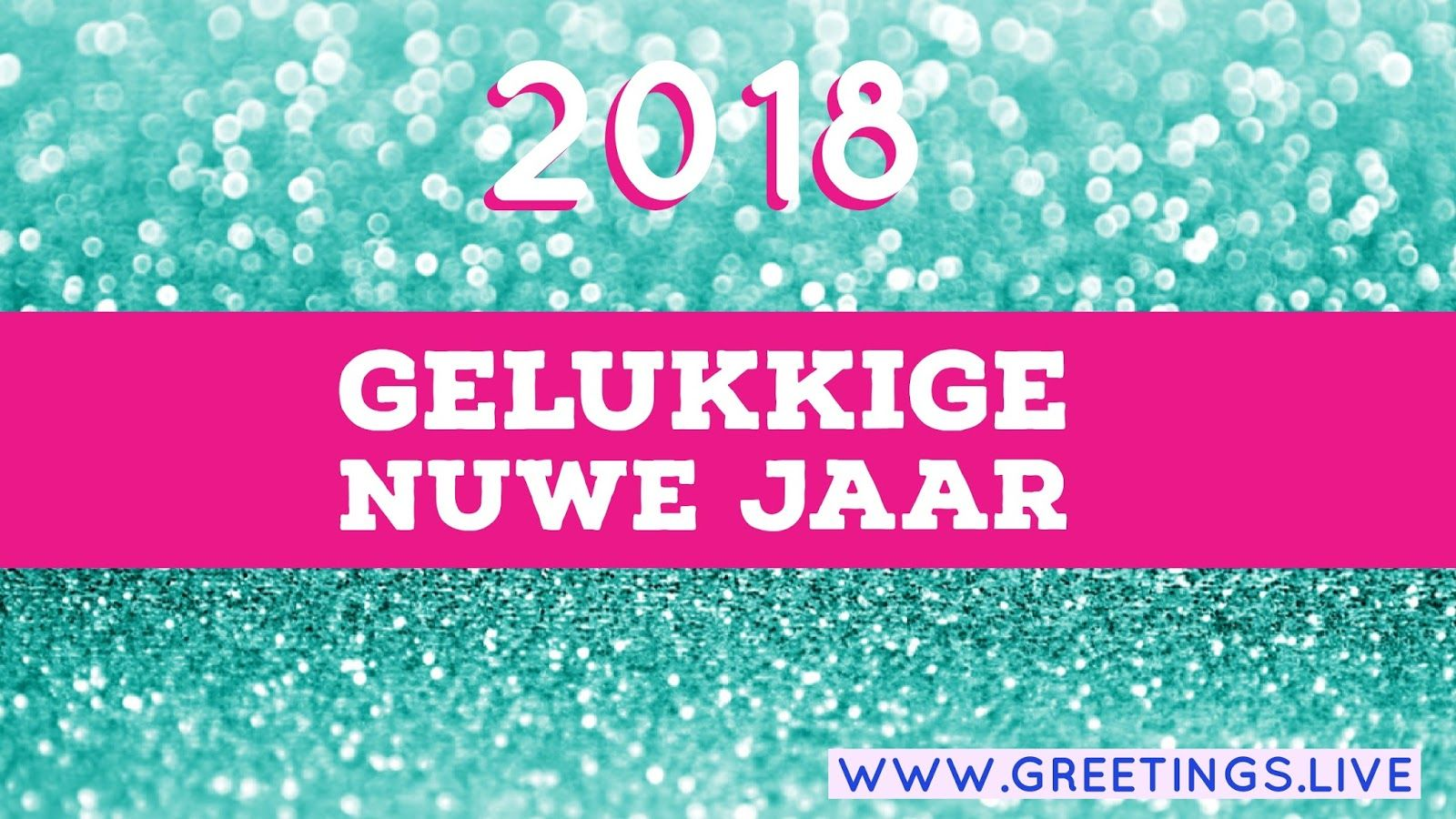 Happy new year in all languages in the world pinterest language we tried our level best to create all language greetings on happy new year 2018 all content translation support done using google translator greetings m4hsunfo
