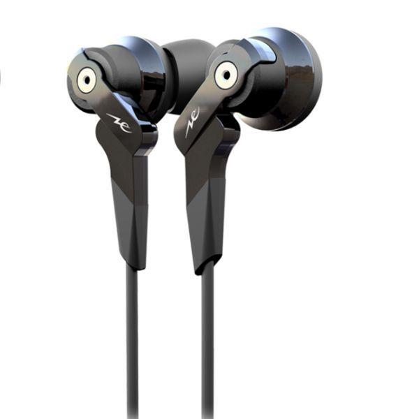 Radius HP-NHR11 High Resolution In-Ear Headphones