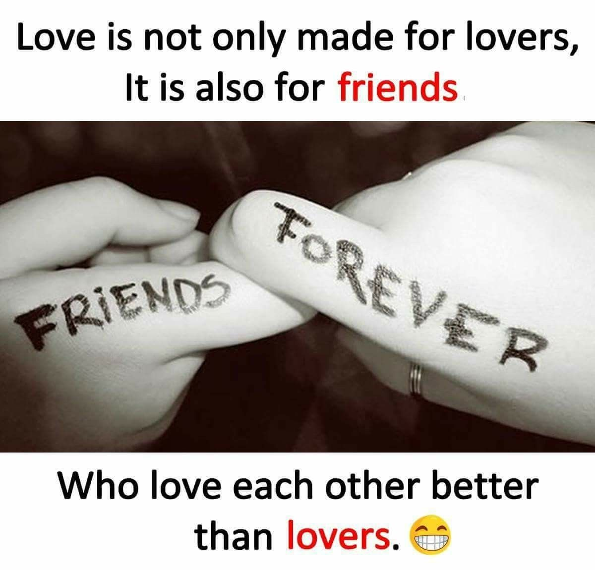 Pin By Crazyfeed On No One Cares Pinterest Friendship Quotes