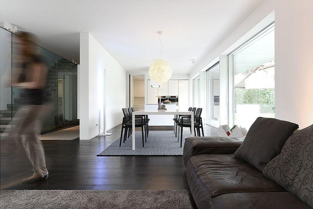 mobili e cucine Poliform, Mendrisio Ticino, Lacasa interior design sa