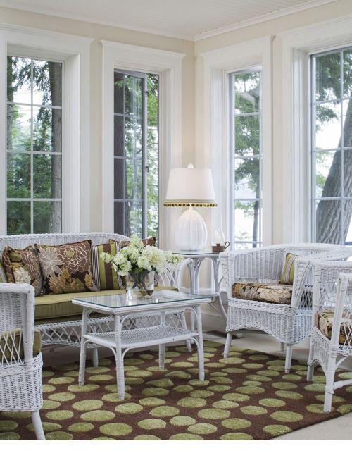 Home Comfort Image Gallery Slideshow | Outdoor furniture ...