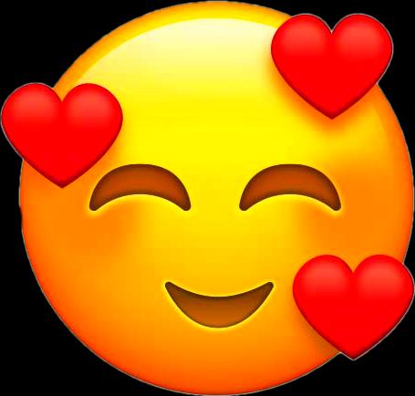 Picsart Emoji Stickers Cute Emoji Wallpaper Emoji Wallpaper