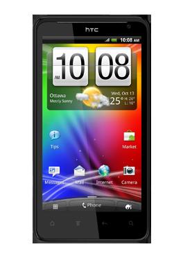 htc raider 4g lte imei unlock code at lowest price on internet get rh pinterest co uk HTC Thunderbolt 4G LTE HTC 4G LTE Accessories