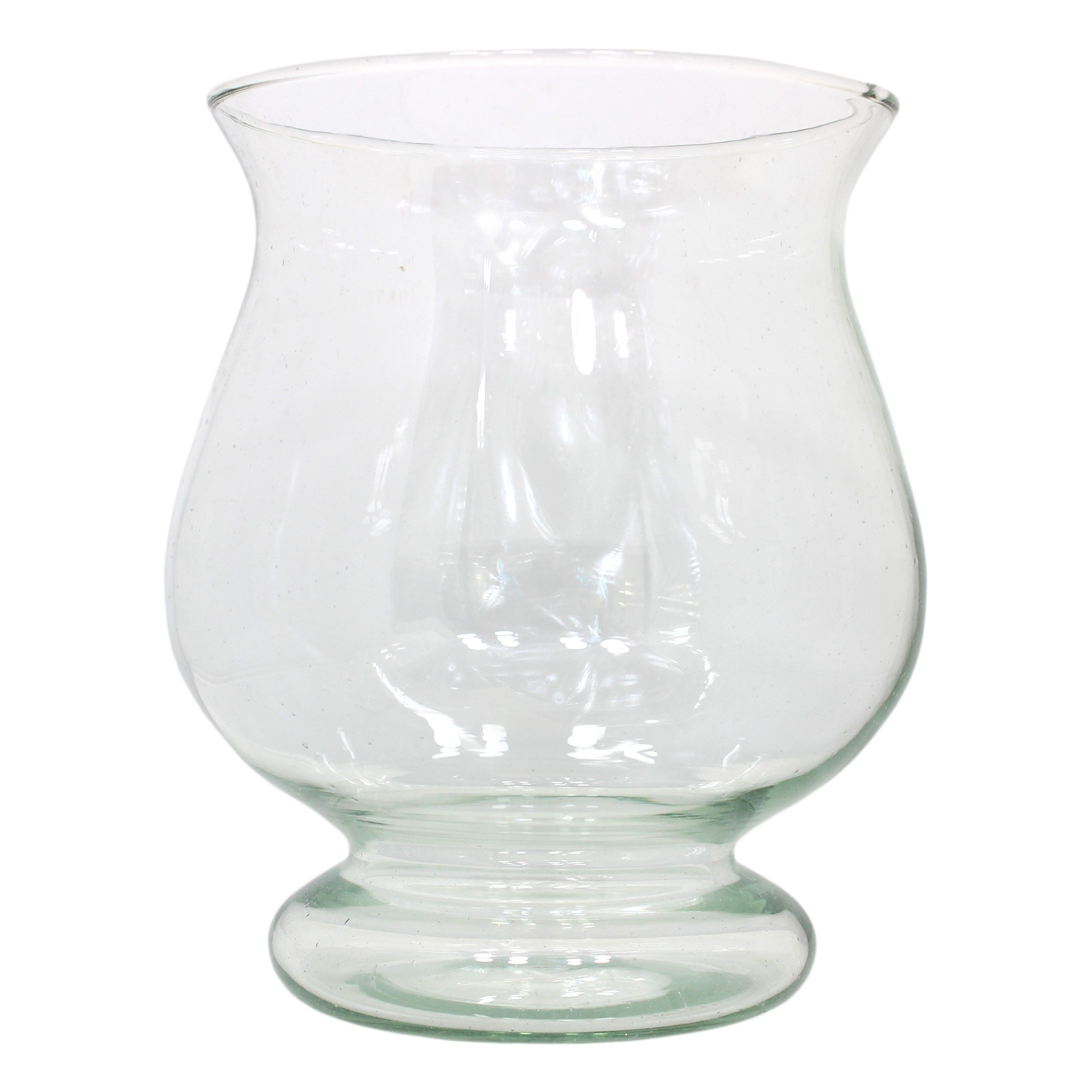 clear vases by view decorative size decor large glass delectable