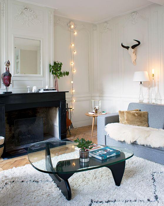 chez laurence du tilly inside closet interior design pisos molduras archivadores. Black Bedroom Furniture Sets. Home Design Ideas