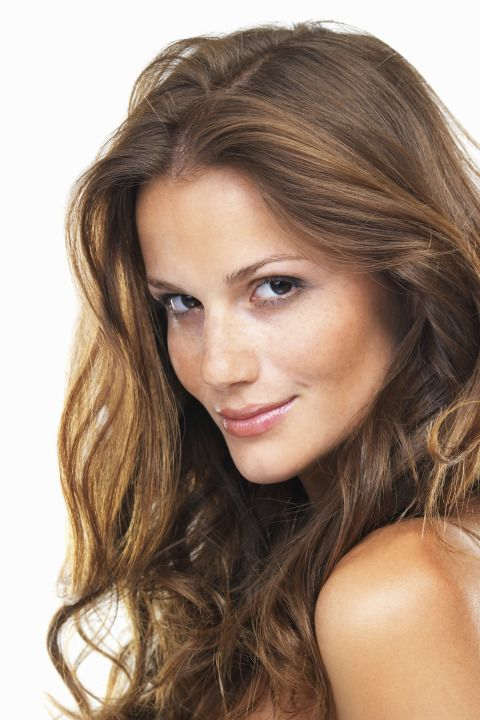 flirting moves that work on women images women hairstyles women
