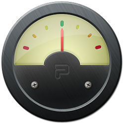PitchLab Guitar Tuner APK FREE Download Android Apps APK