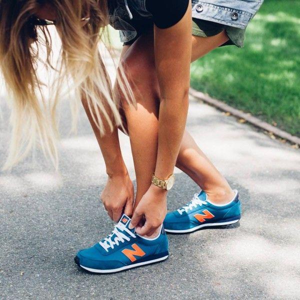 new balance mujer zapatillas invierno