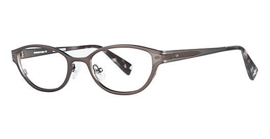 8cc73451450 OGI Eyewear seraphin optical ivy Eyewear t Eyewear
