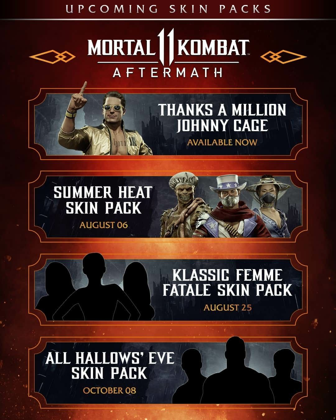 307 Best Mortal Kombat Images In 2020 Mortal Kombat Mortal