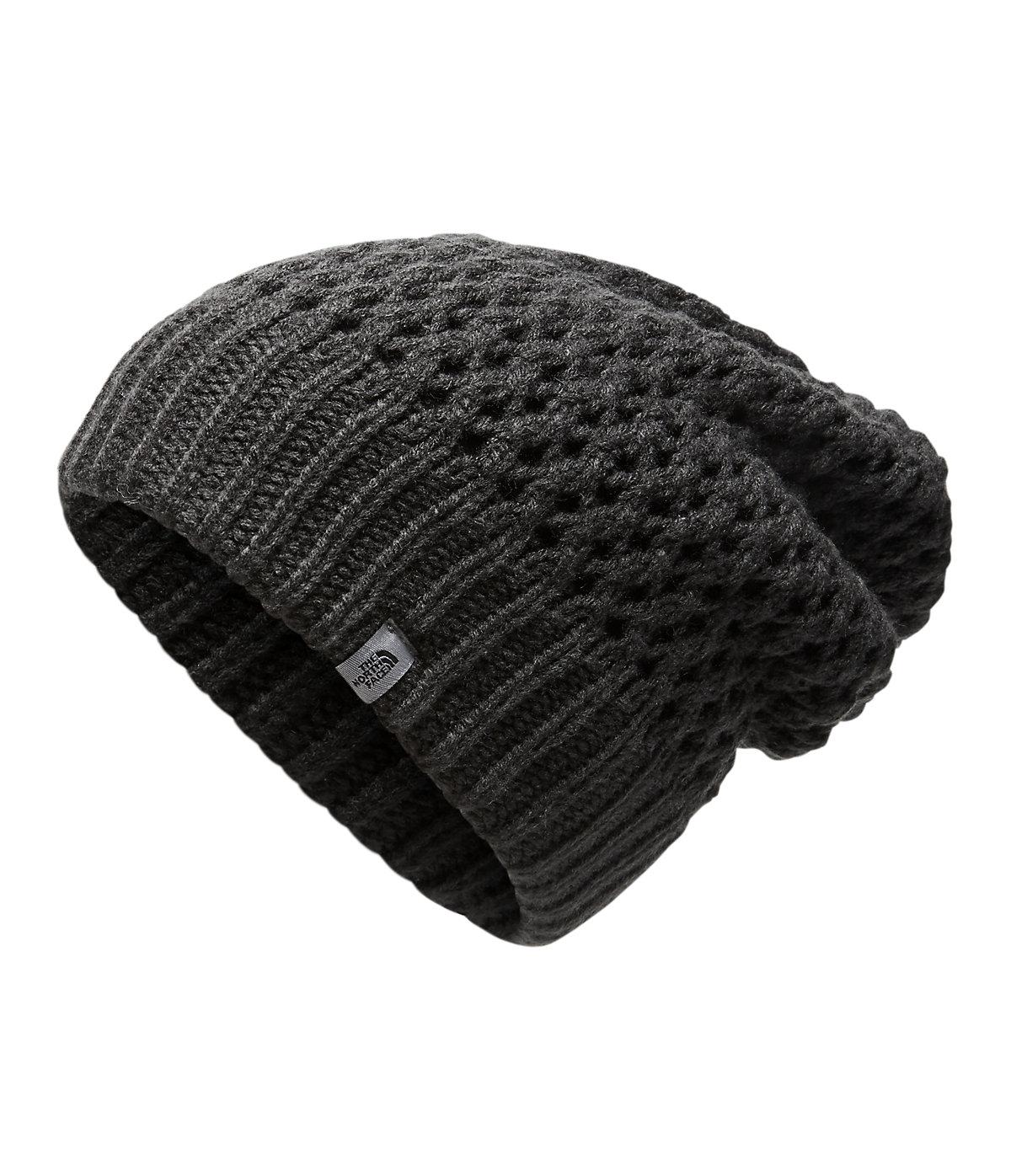 554111691 Shinsky beanie in 2019 | Products | Beanie, Slouchy beanie, Beanie hats