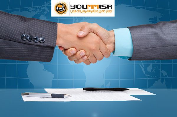 خبير سيو محترف متخصص مسك كلمات في جوجل أفضل شركات خدمات ارشفة مواقع Sell Your Business Business Man Bookkeeping Services
