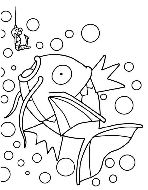Fish Pokemon Coloring Pages Bulk Color Pokemon Coloring Pages Coloring Pages Pokemon Coloring