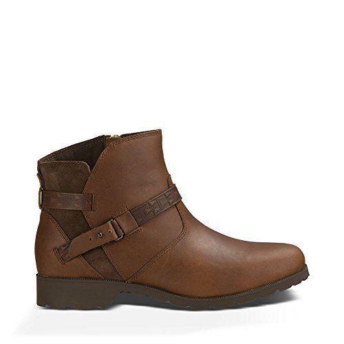 af302bcb08772 Teva W Delavina Ankle - Mosaic-W Womens Delavina Ankle-Mosaic Boot ...