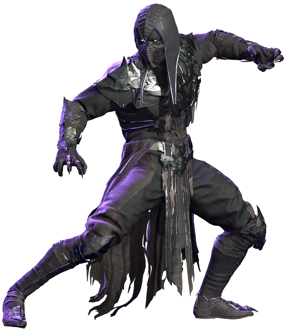 Https Www Deviantart Com Yare Yare Dong Art Noob Saibot 795802953 Noob Saibot Mortal Kombat Characters Mortal Kombat Art