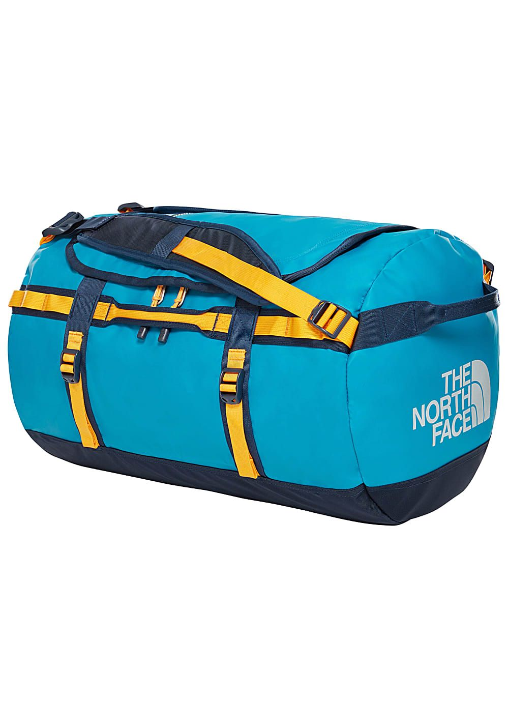 The North Face Base Camp S The North Face North Face Taschen