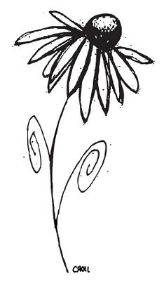 margarita, flor. En el blog tiene imagenes muy bonitas aunque casi todas con derechos de autor ^^