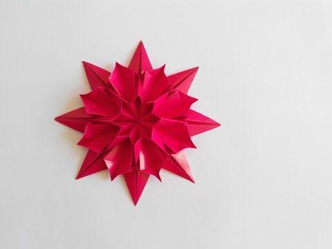 chrysanthemum flower origami youtube chrysanthemum flower origami youtube mightylinksfo