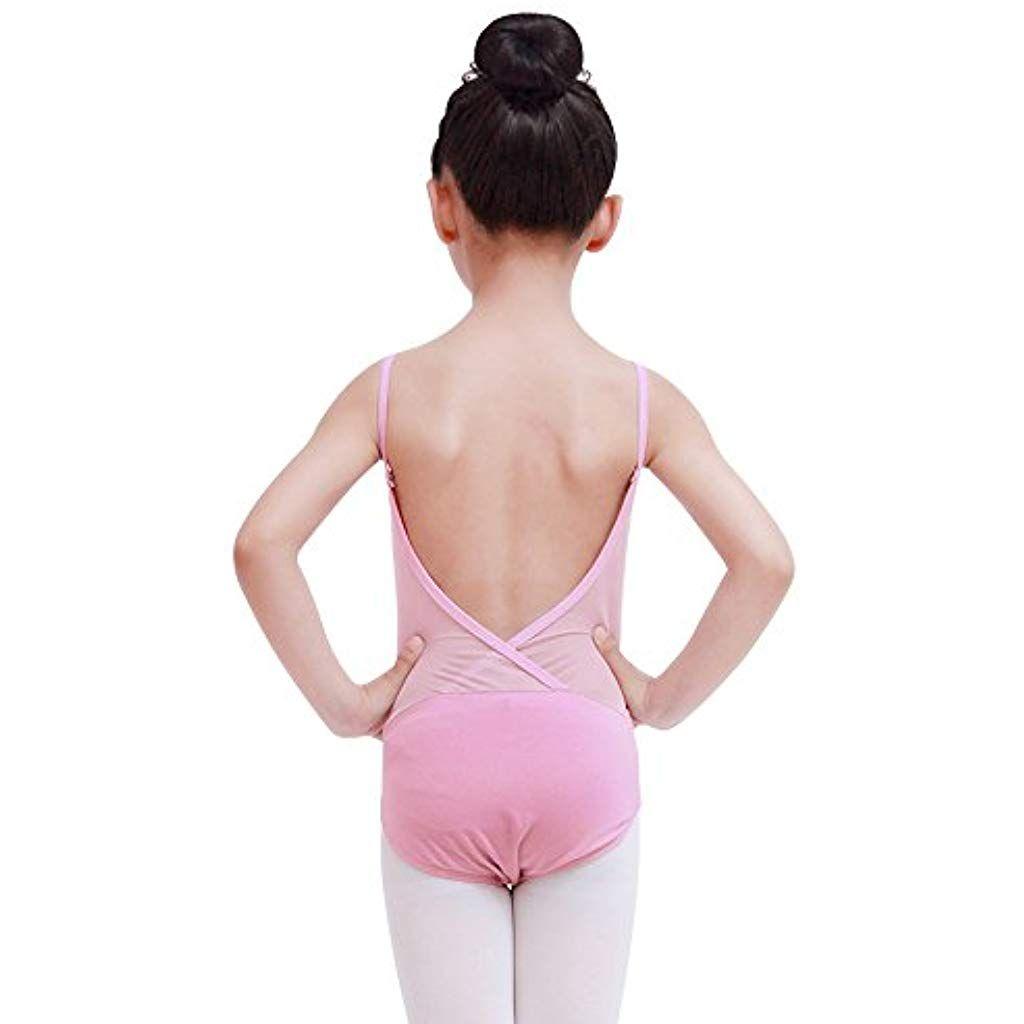 innovative design 0c7d1 2aa4f Imixcity Abito - ragazza #Abbigliamento #Bambine e ragazze ...