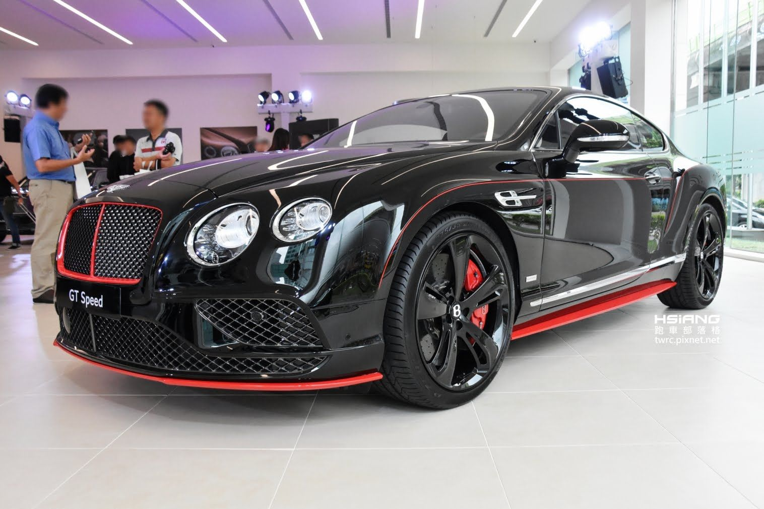 bentley continental gt speed black edition bentley pinterest bentley continental results. Black Bedroom Furniture Sets. Home Design Ideas