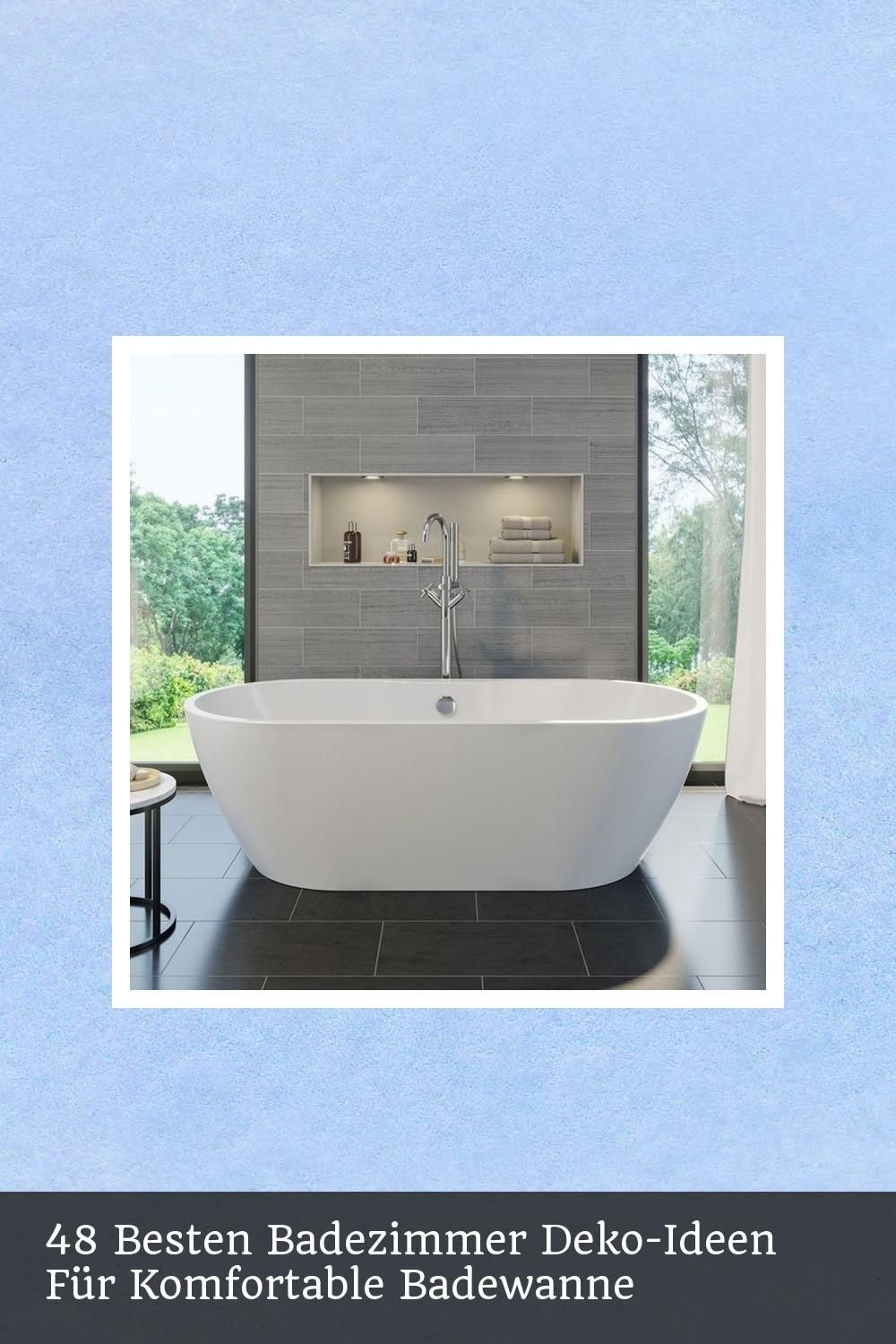 Topic 48 Besten Badezimmer Deko Ideen Fur Komfortable Badewanne 48 Bath Bathroom Best Comfortable Decorating For Badezimmer Deko Badezimmer Badewanne