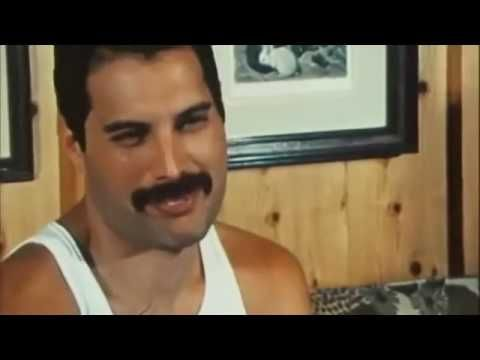 This Is Freddie Mercury Club Edit   M Peace®
