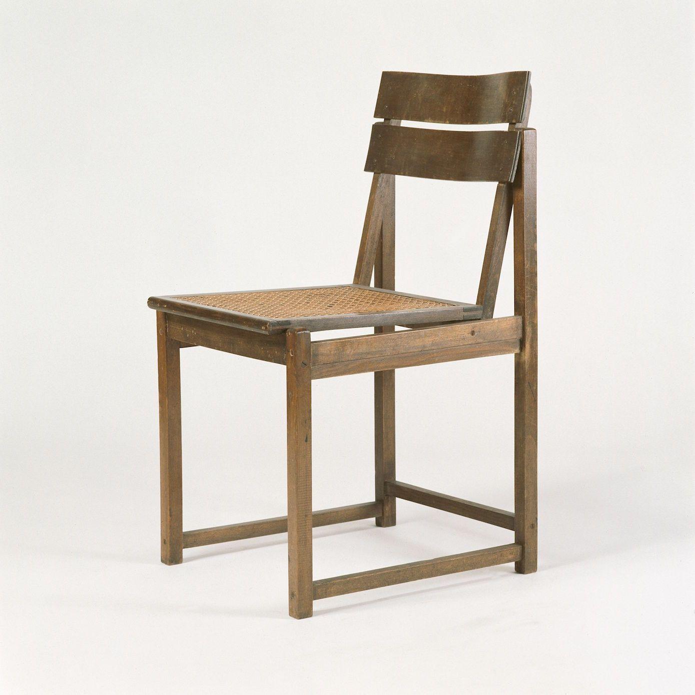The Bauhaus itsalldesign