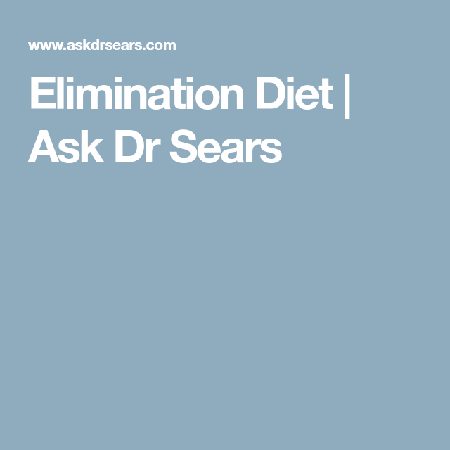 Elimination Diet For Breastfeeding Mothers Elimination Diet Elimination Diet Breastfeeding Breastfeeding Diet
