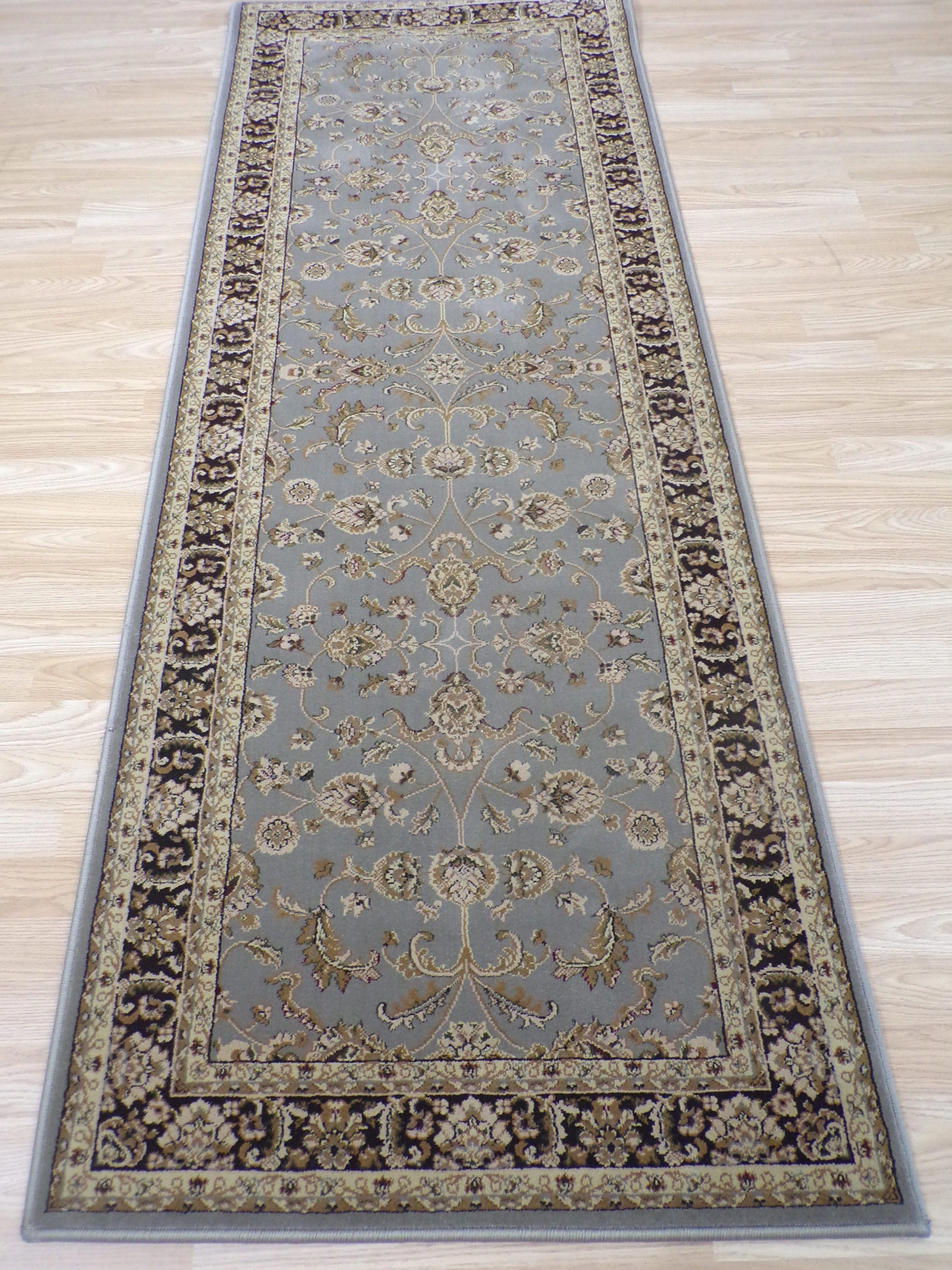 Best Carpet Runners By The Foot Lowes Inexpensivecarpetrunners 400 x 300