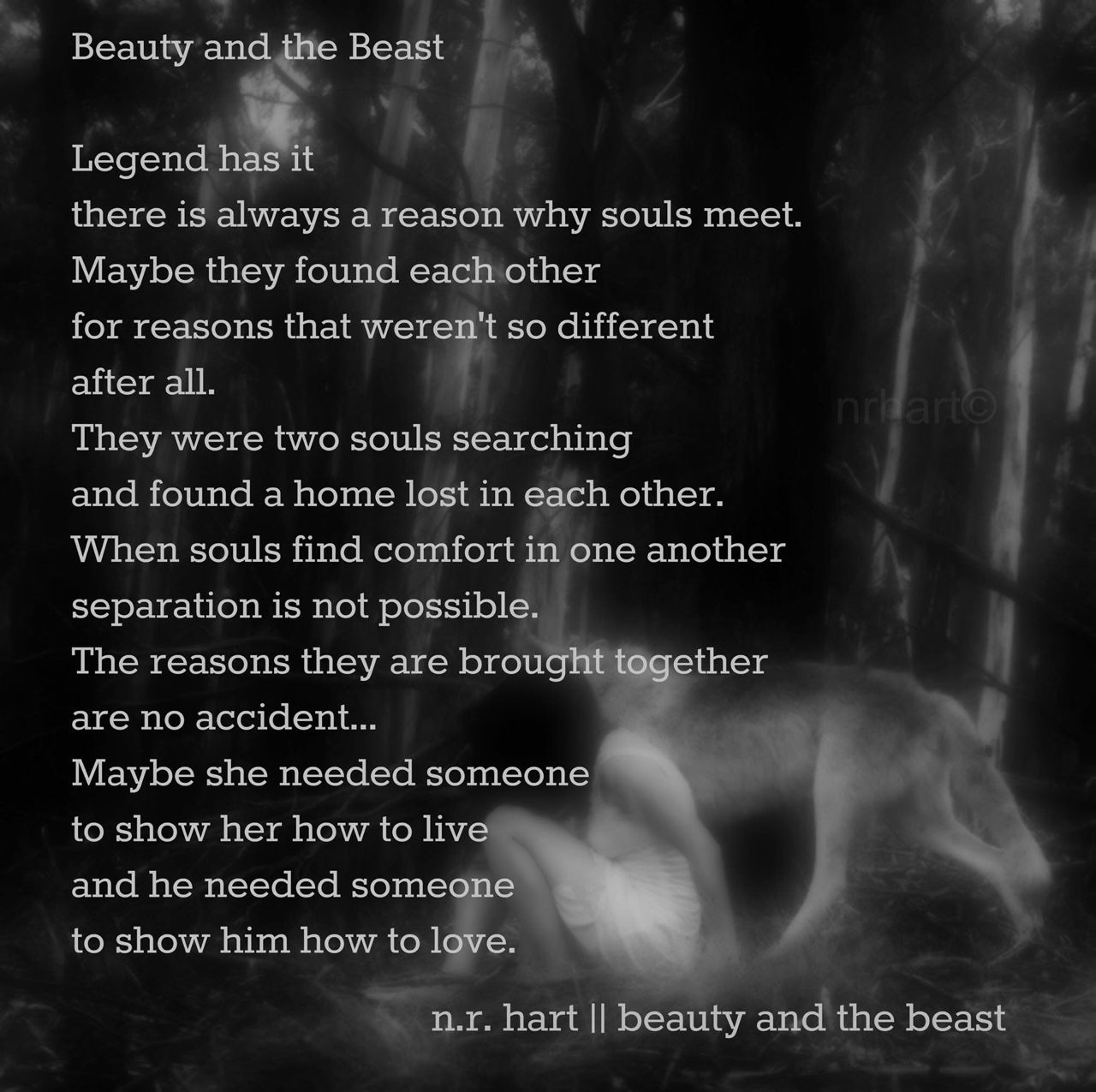 flirting quotes about beauty and the beast full song download