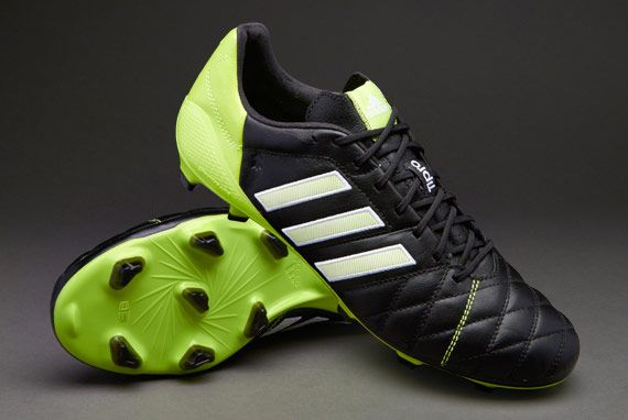 f3d06c5c6ae Buy cheap adidas 11 pro  Up to OFF56% Discounts