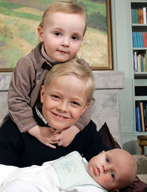 royalwatcher | Prince and princess, Royal family, Norway