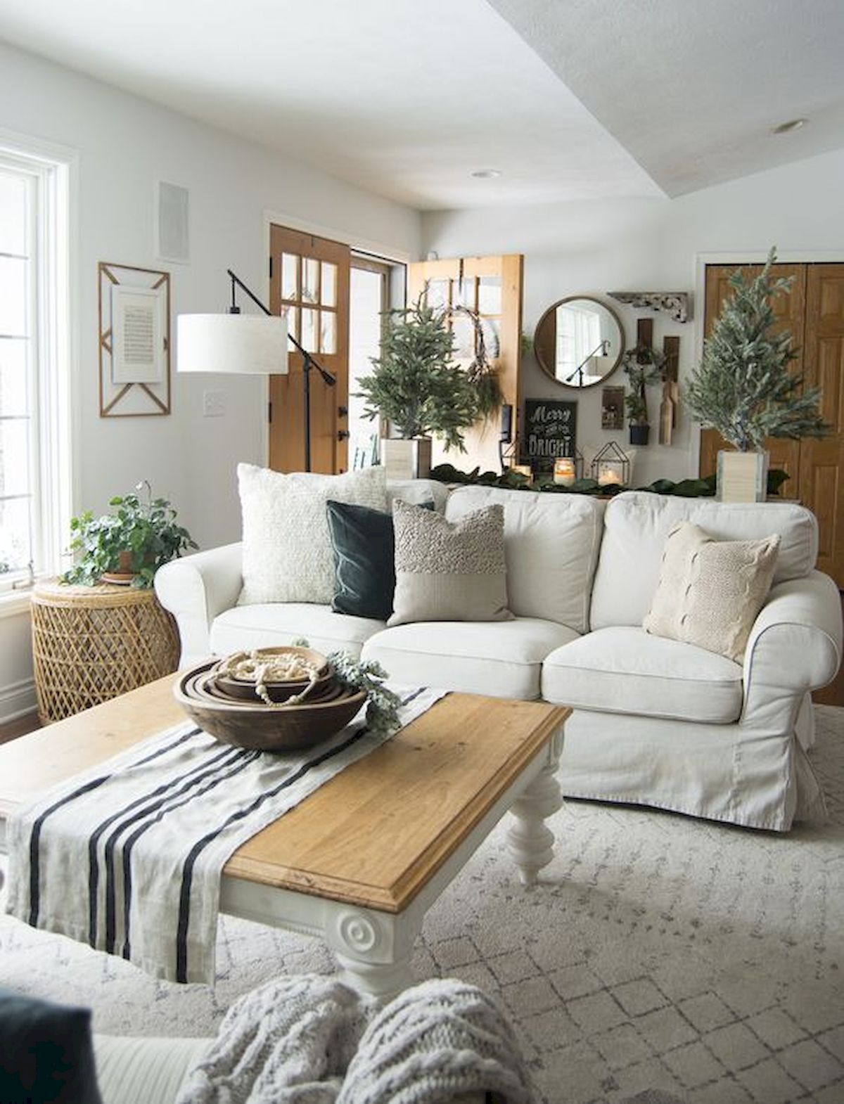 Pin by Janine Coulthard on Farmhouse and Industrial style