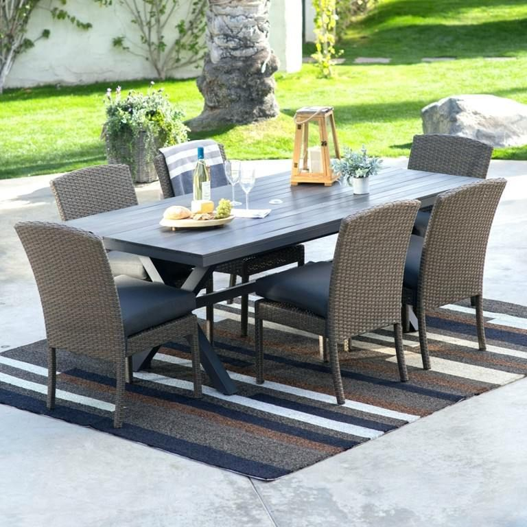 How To Select The Finest Bistro Table Set In 2020 Target Patio