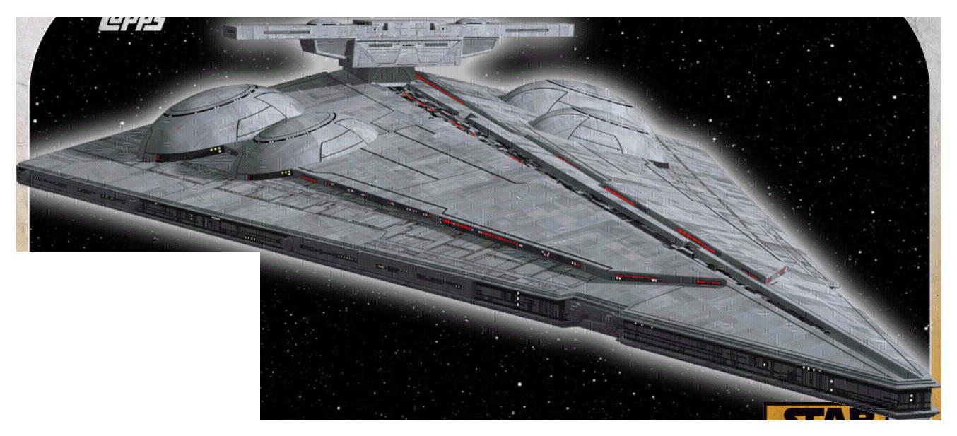 Interdictor Class Star Destroyer Wookieepedia Fandom Star Wars Models Star Wars Ships Star Wars Spaceships