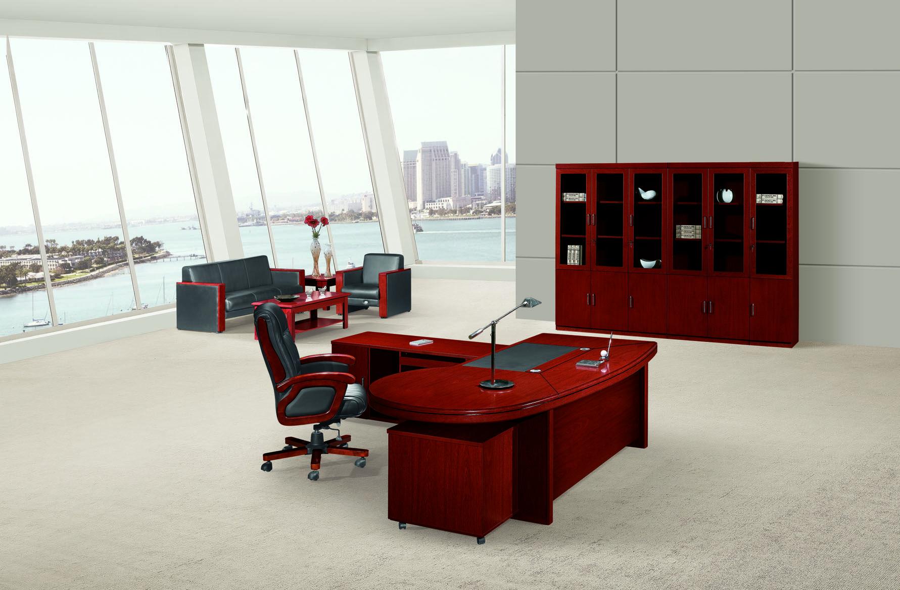 Of 123 Director Executive Series Oscar Furniture Dubai Uae Abudhabi Design Furnishing Interior Furniture Furniture Companies Furnishings