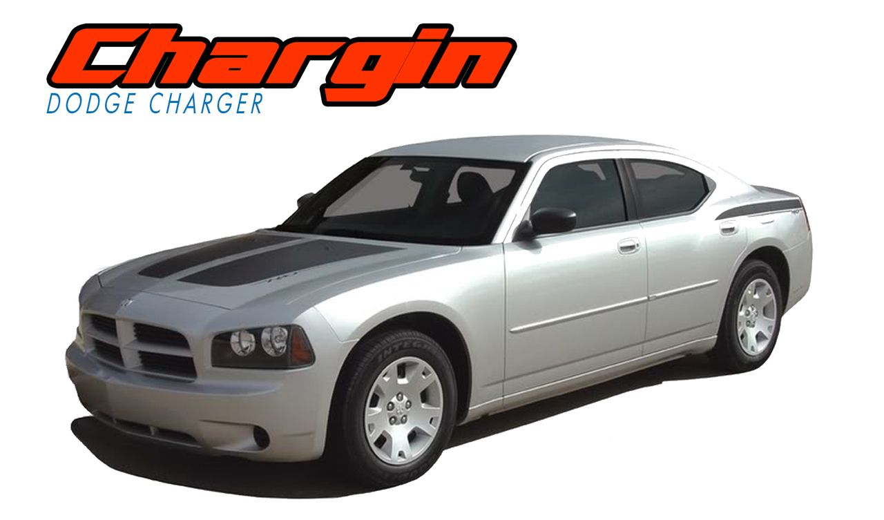 Black vinyl extreme logo installed by acerbo s on this silver dodge charger dodge challenger charger graphics pinterest dodge charger dodge and