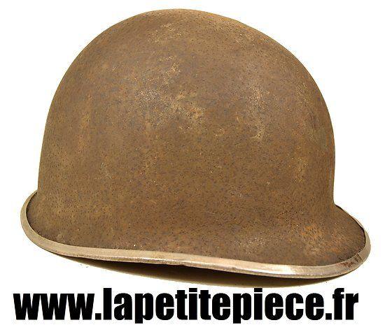 Casque amricain m1avec liner firestone casque deuxime guerre casque amricain m1avec liner firestone deuxime guerre altavistaventures Choice Image
