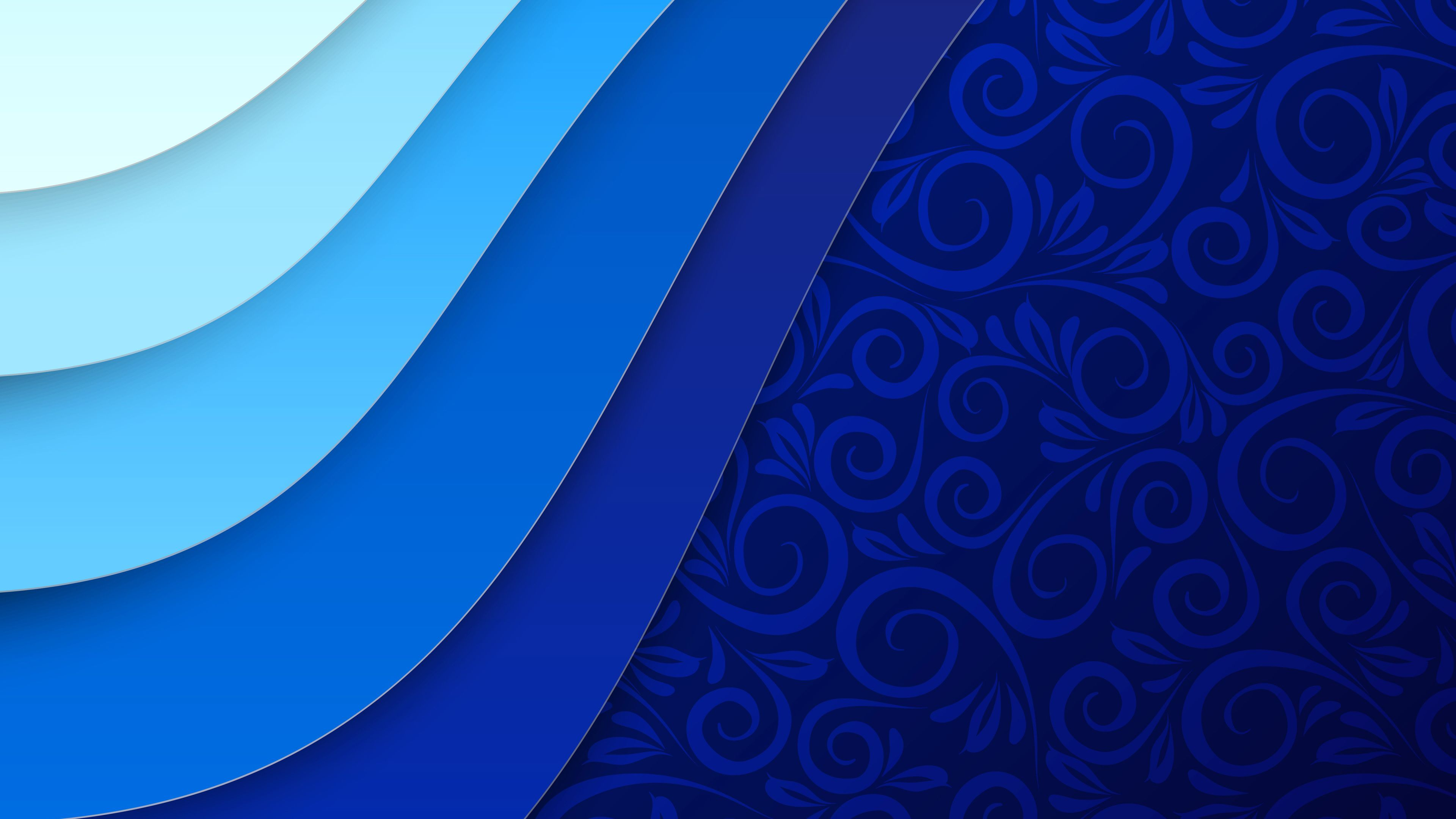 Abstract Blue Texture 5k Texture Wallpapers Hd Wallpapers Blue Wallpapers Abstract Wallpapers 5k Wallpapers Abstract Wallpapers Blue Texture 5k Wallpaper