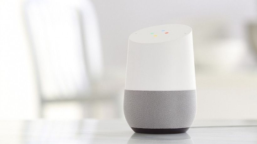 Google Home setup How to get started with your speaker or